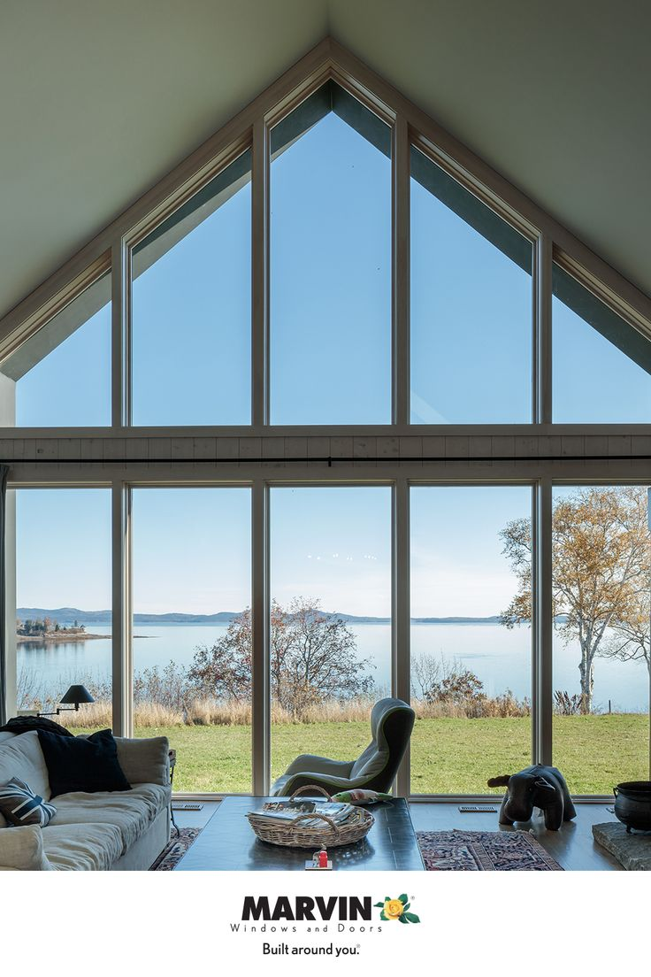 The Marvin Architects Challenge Best Transitional Award Winning Rose Coast Residence Crafted A C Modern Meets Traditional Marvin Windows Contemporary Farmhouse