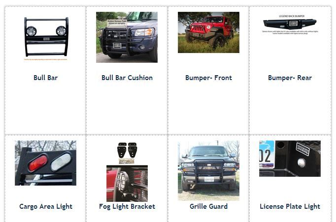 http://ameraguardsa.com/lookup.html?catid=1325 truck accessories, truck spray on bedliner polyurea, Spray In Truck Bed Liner, spray on truck bedliners, ranch hand truck accessories