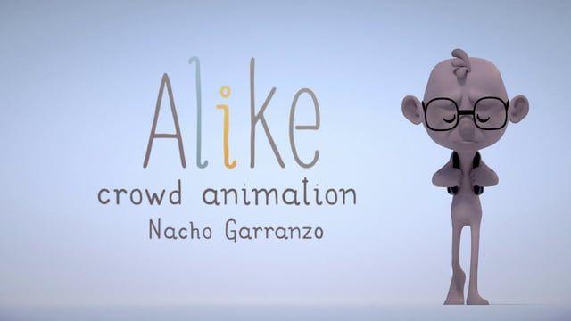 http://alike-short.blogspot.com.es/
