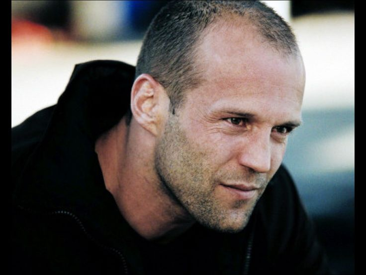 Jason Statham (1967) Statham is best known for his roles in Revolver, Snatch, Lock, Stock, and Two Smoking Barrels, The Italian Job, The Transporter, Death Race, Crank, The Bank Job, The Expendables 1  2, and Fast and Furious 6.