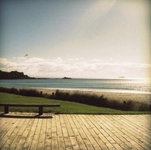 Tauranga, New Zealand ... Hello Home <3 <3 <3