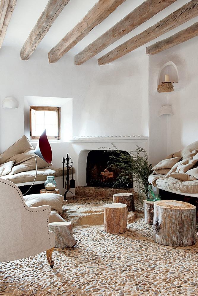 oltre 20 migliori idee su mobili di lusso su pinterest | arredi ... - Mobili Recuperati Design