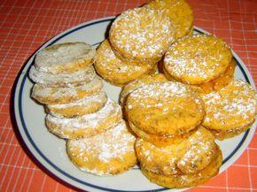 2_recept-na-mrkvove-cukrovi