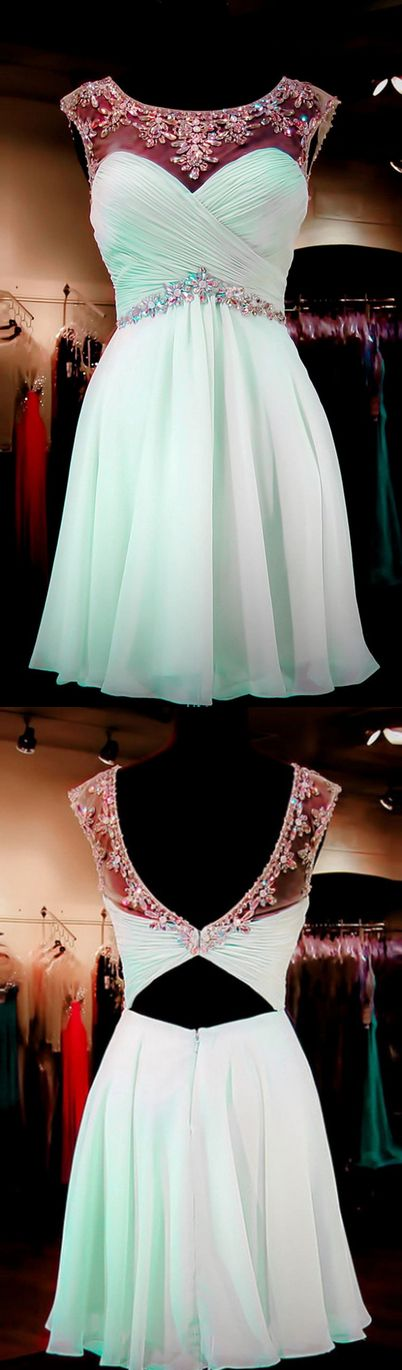 Green Homecoming Dresses, Short Homecoming Dresses, Cap Sleeves Simple Mint Green High Low Homecoming Dresses WF01-87, Homecoming Dresses, Green dresses, Short Dresses, High Low Dresses, Mint Green dresses, Mint dresses, Simple Dresses, Simple Homecoming Dresses, Homecoming Dresses Short, Green Homecoming Dresses, High Low Homecoming Dresses, Short Green dresses, Mint Green Homecoming Dresses, Green Short dresses