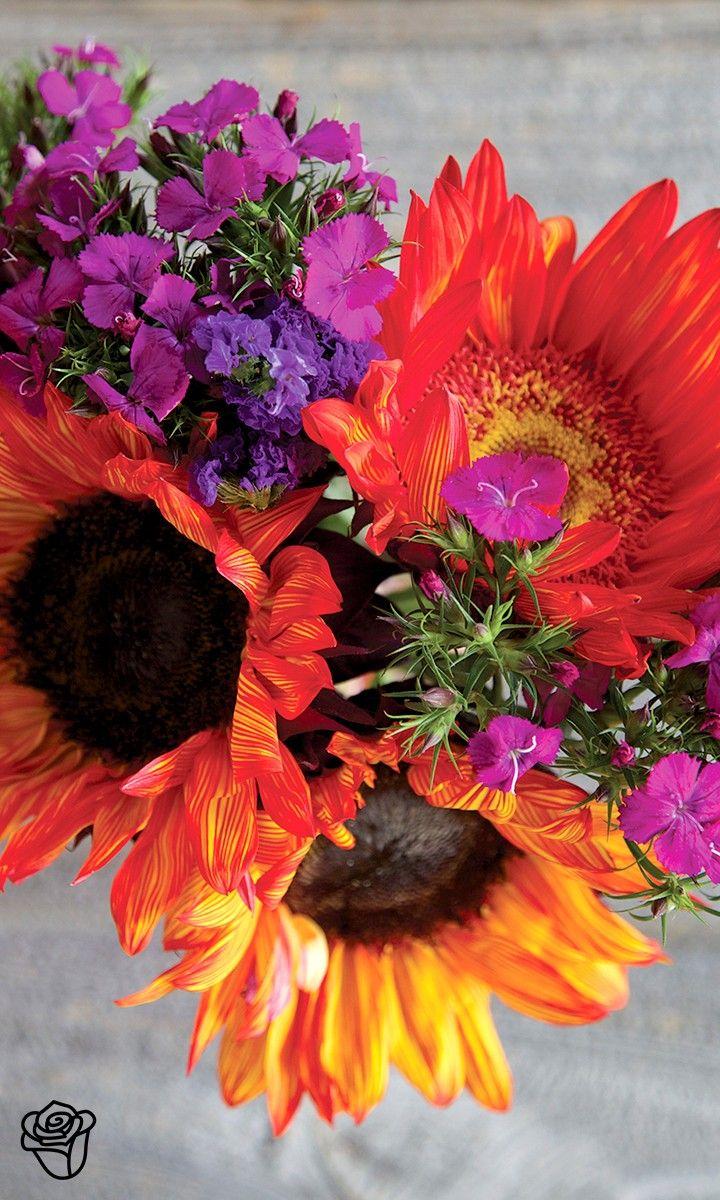 287 Best Rustic Wedding Bouquets Images On Pinterest Weddings