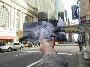 movie-still-locations-photography-filmography-christopher-moloney-12