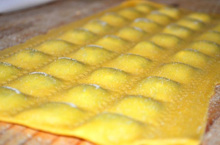 Small mountains of taste. #umbriataste www.marilenalacasella.com