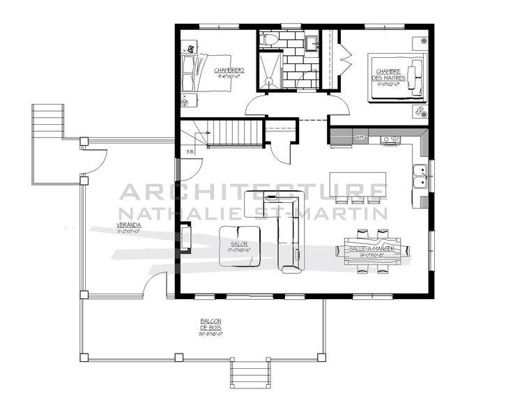 Architecture St-Martin » 12-2457