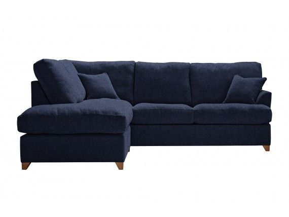 Superieur The Alderton Chaise Sofa
