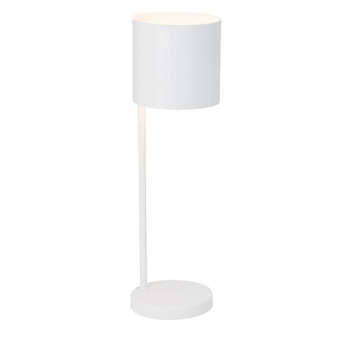 afee096f155b3dbe2cb5933130ee7b6a 5 Inspirant Lampe à Poser Bleue Sjd8