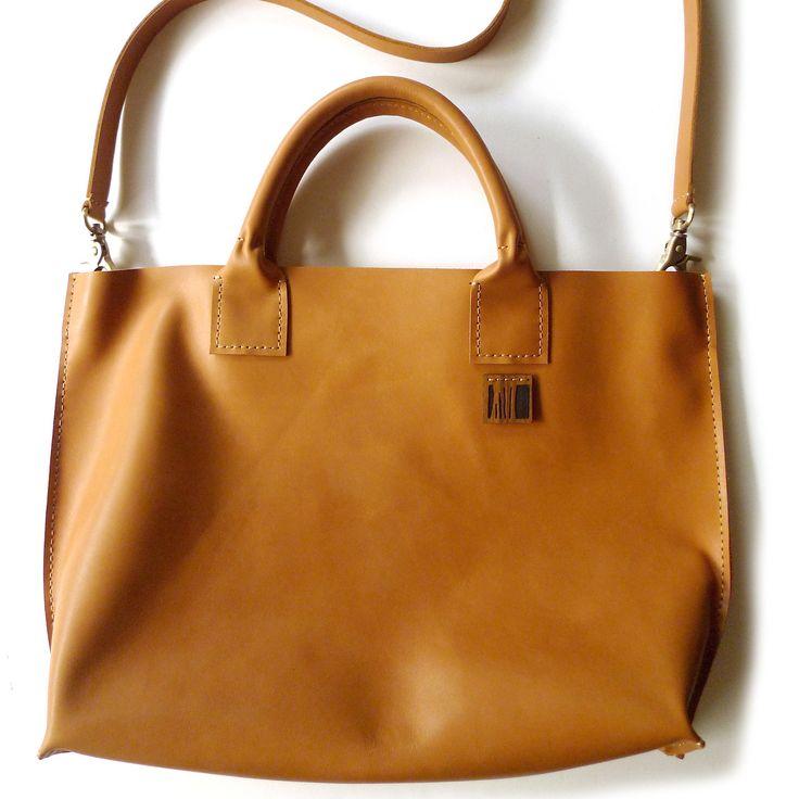 Tote Bag: Large Tote Bag With Handles
