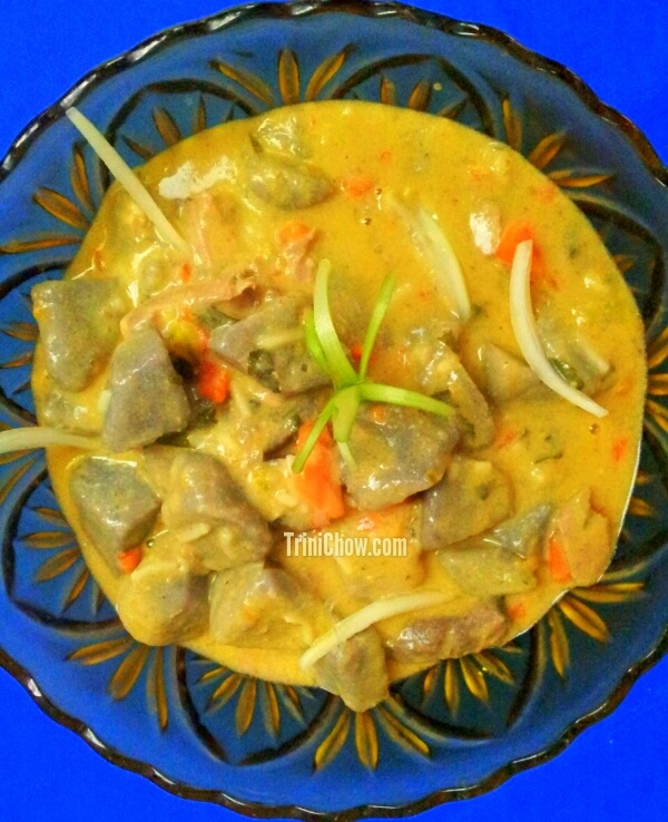 215 Best Images About Festival Food Drink On Pinterest: 17 Best Images About Tasting Tobago (Culinary Tourism) On