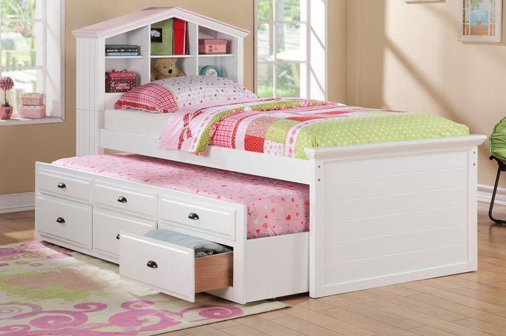 Dollhouse Bookcase Diy: 1000+ Ideas About Dollhouse Bookcase On Pinterest