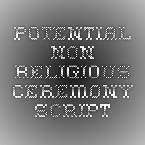 Best 25+ Religious Ceremony Ideas On Pinterest