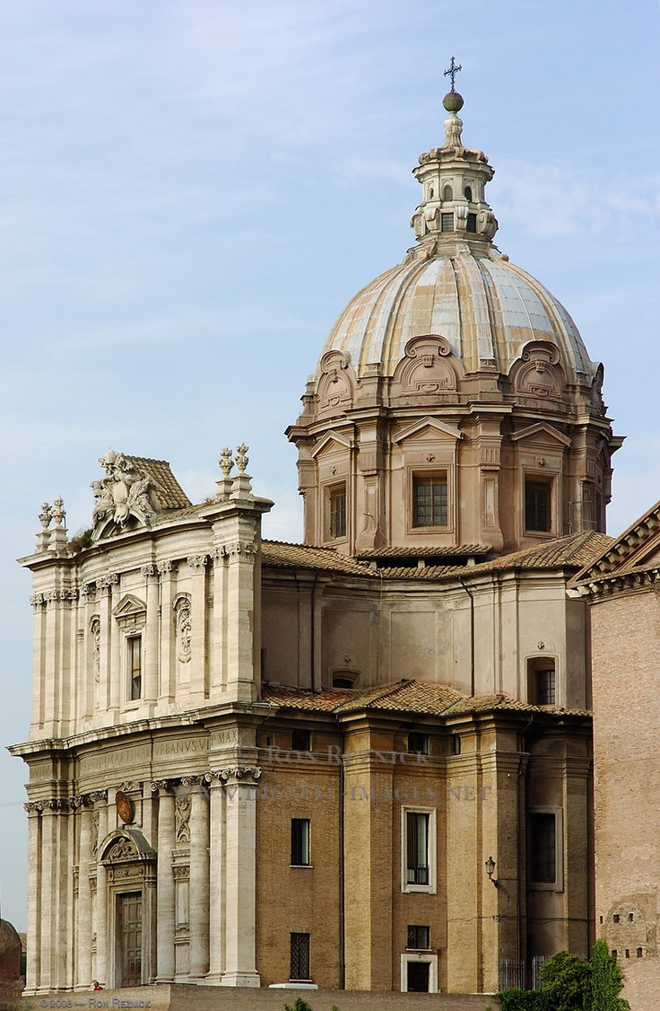 157 best baroque architecture italy images on pinterest for Italian baroque architecture