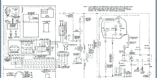 Lennox Furnace Error Codes Furnace Wiring Diagram Lennox Furnace