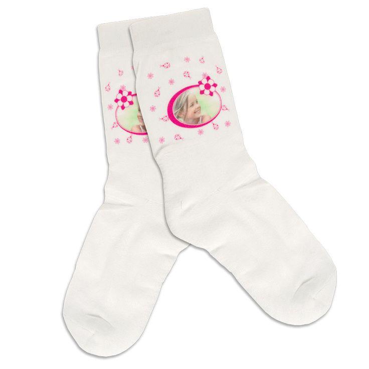 Proud to wear my socks! £12.95