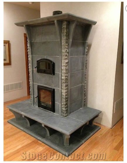 best 25 soapstone wood stove ideas on pinterest bakers. Black Bedroom Furniture Sets. Home Design Ideas