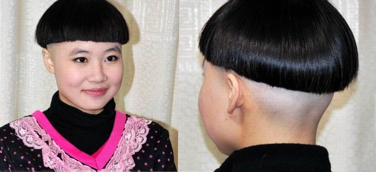 mushroom style haircut for boy hair haircut 01剪髮設計 bowl cut 3626 | afee3b1bd5741cac31cdaf1a210a3b52 mushroom haircut short hair girls