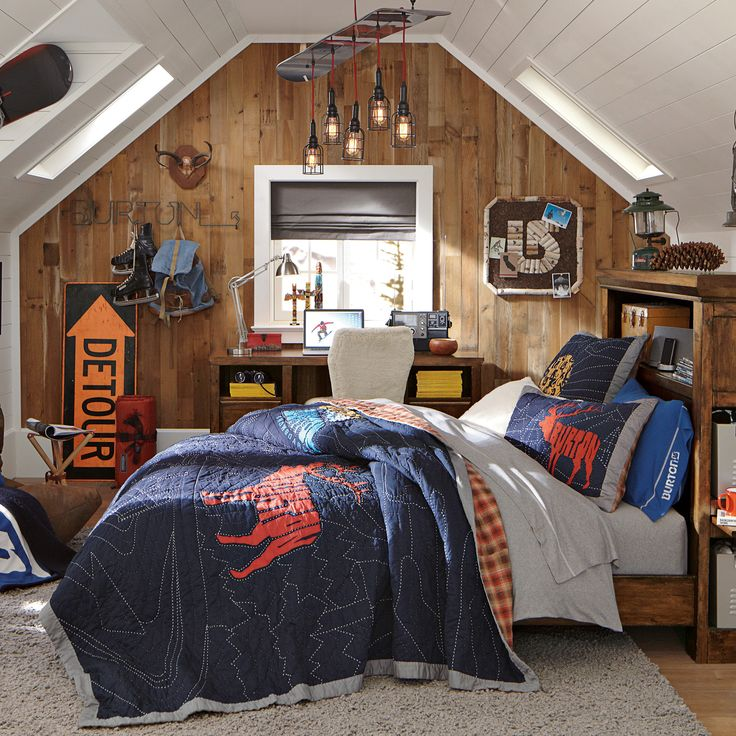 545 best images about for the home on pinterest for Extreme bedroom designs
