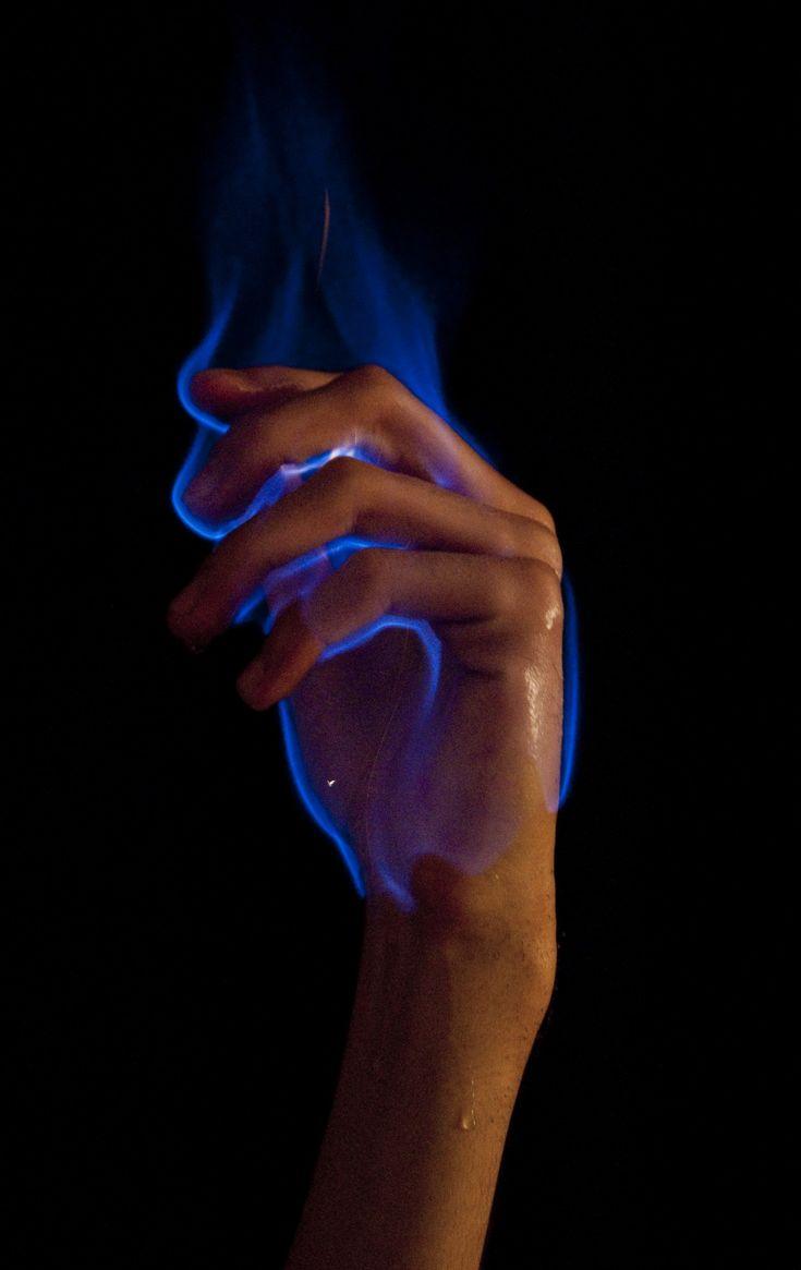 магические руки картинки интересную