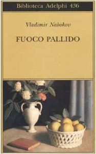 """""""Fuoco Pallido"""", un iperromanzo da ridere http://www.storiacontinua.com/recensioni/fuoco-pallido-un-iperromanzo-da-ridere/"""