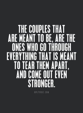 flirting quotes pinterest quotes tumblr pics 2017