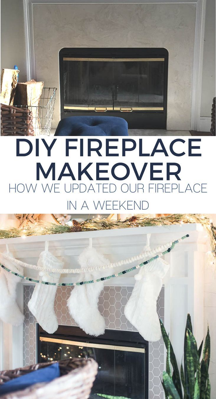 Diy Fireplace Makeover Ideas 257 Best Diy Wood Projects Images On Pinterest Wood Projects
