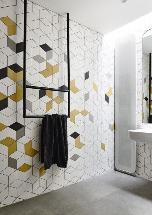 10 Ways to Keep Your Bathroom Decor in Style Starting This Spring