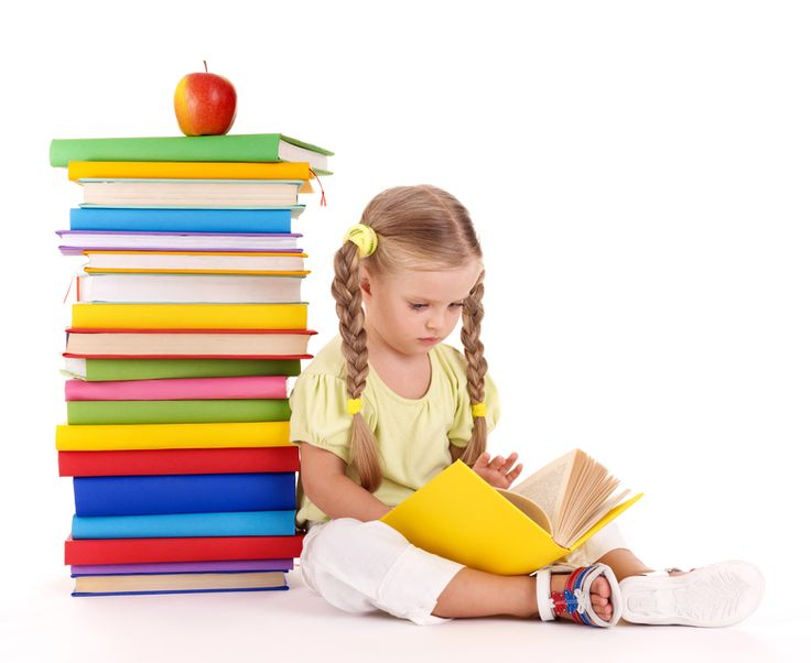 Your children will find reading enjoyable if you make it engaging. Keep a variety of books around the house at your children's disposal, challenge them to read one to you each day, ask them questions about the story, and reward them for trying.