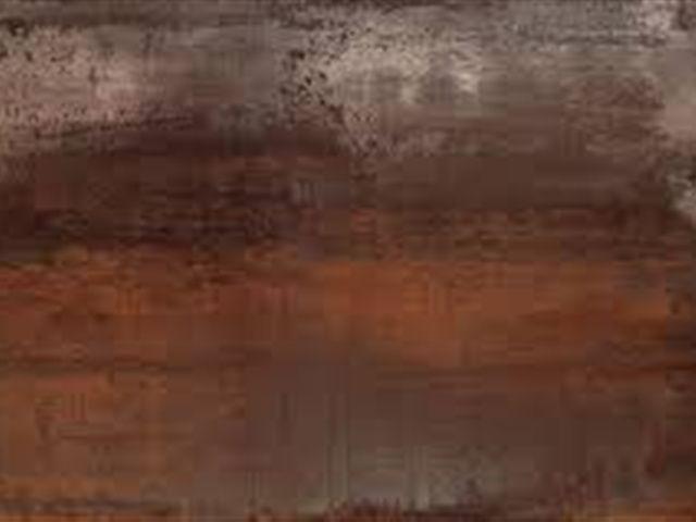 59 best images about tau corten on pinterest copper. Black Bedroom Furniture Sets. Home Design Ideas