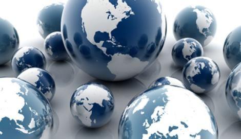 Para empezar a estudiar el mundo de las normas internacionales deinformaciónFinanciera es necesario conocer algunas siglas que nos encontraremos muy a menudo en lamayoríade los sitios deIntern…