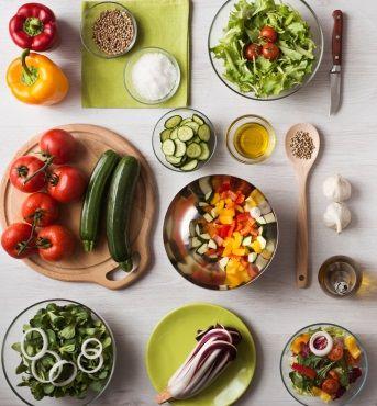 Poznaj 10 diet najczęściej szukanych w internecie przez Kanadyjczyków - http://tvnmeteoactive.tvn24.pl/dieta,3016/poznaj-10-diet-najczesciej-szukanych-w-internecie-przez-kanadyjczykow,189115,0.html