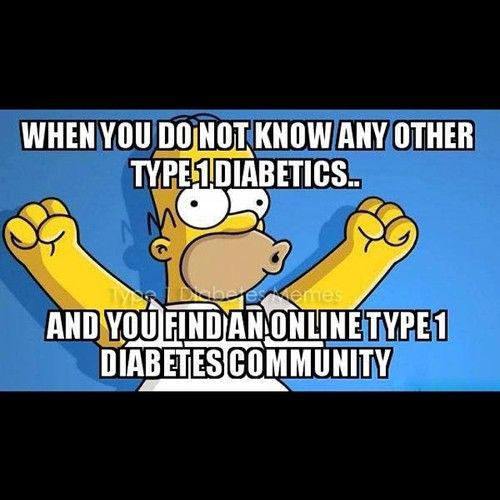 Diabetes Quotes: My Way To Fortune: Diabetes Inspirational Quotes 2