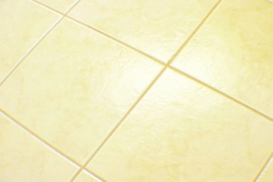 Cleaning Tile Floors Quickly and Easily