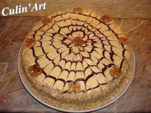 eszterhazy_torta_