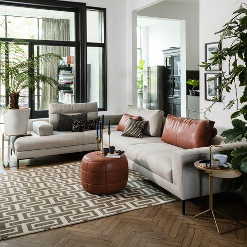 Design on Stock - Aikon Lounge bank