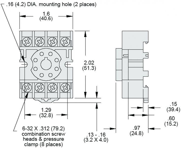 Luxury Wiring Diagram Teb7as  Diagrams  Digramssample
