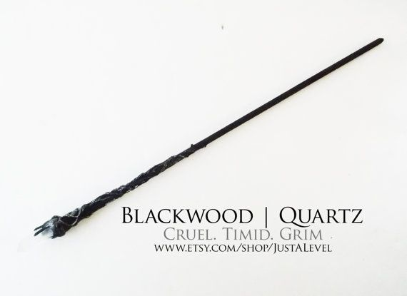 1000 images about wands on pinterest ravenclaw magic for Elder wand runes