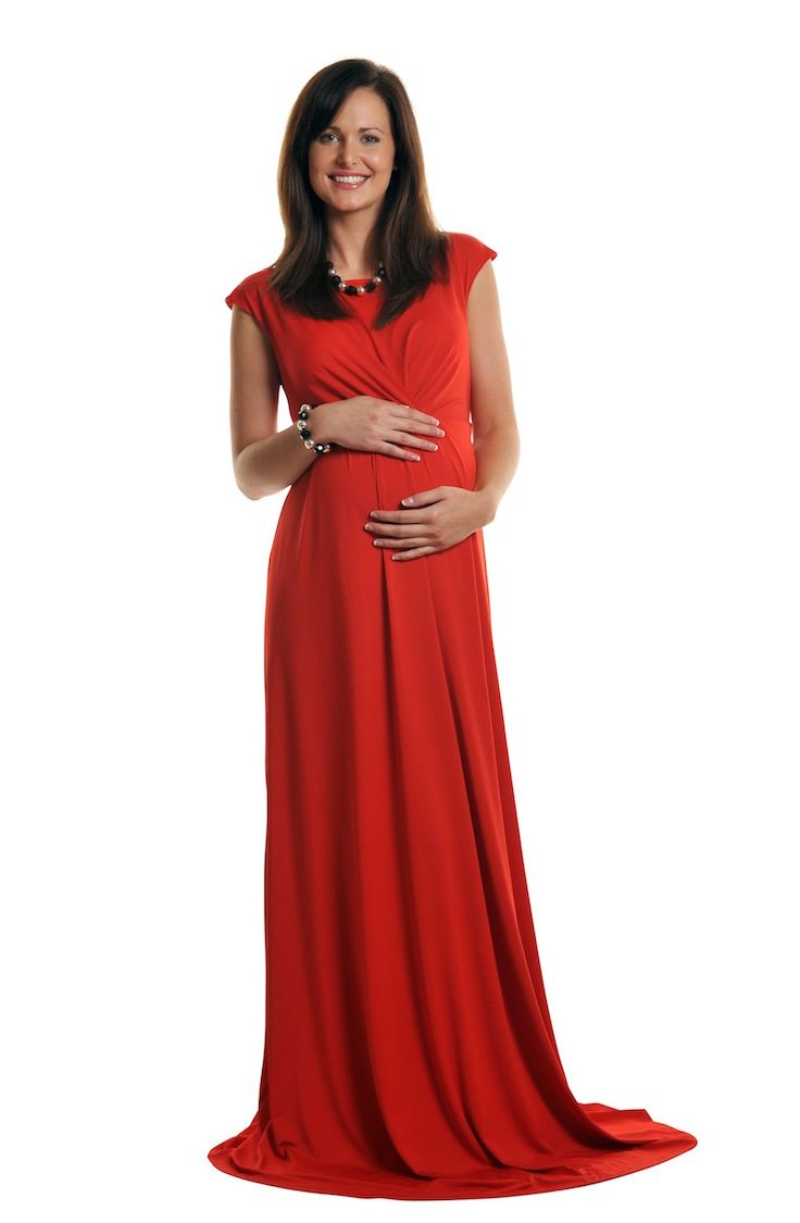 The 25 best maternity dresses uk ideas on pinterest best maternity dress for your figure ombrellifo Image collections