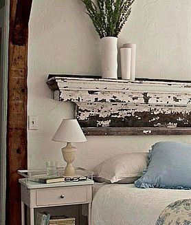 Rustic Chic Bedroom Ideas the 25+ best rustic chic bedrooms ideas on pinterest | rustic chic