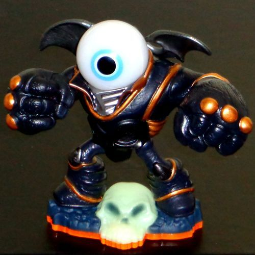 1000 images about thomas finds on pinterest sock - Coloriage skylanders giants eye brawl ...