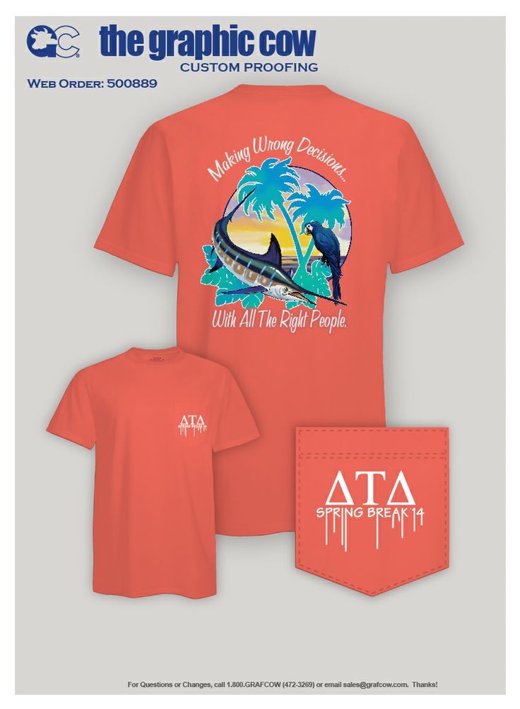 22 best delta tau delta images on pinterest delta tau for Southern fraternity rush shirts