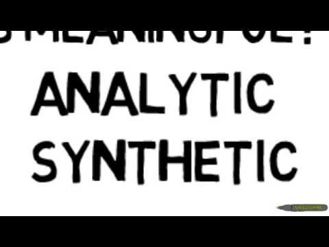 Play list of all meta ethic revision clips, warning, it says the is ought theory is the naturalistic fallacy, this is wrong as it is humes ideas.