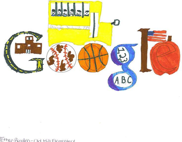 Google design google search google pinterest google for Design finder