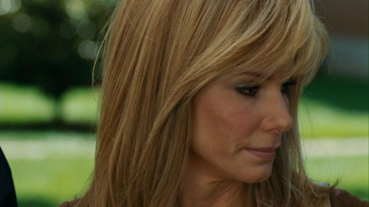 25 Best Ideas About Sandra Bullock Blind Side On Pinterest The Blind Side Blind Side Stream