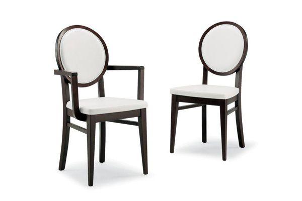scaune4.jpg (600×400)