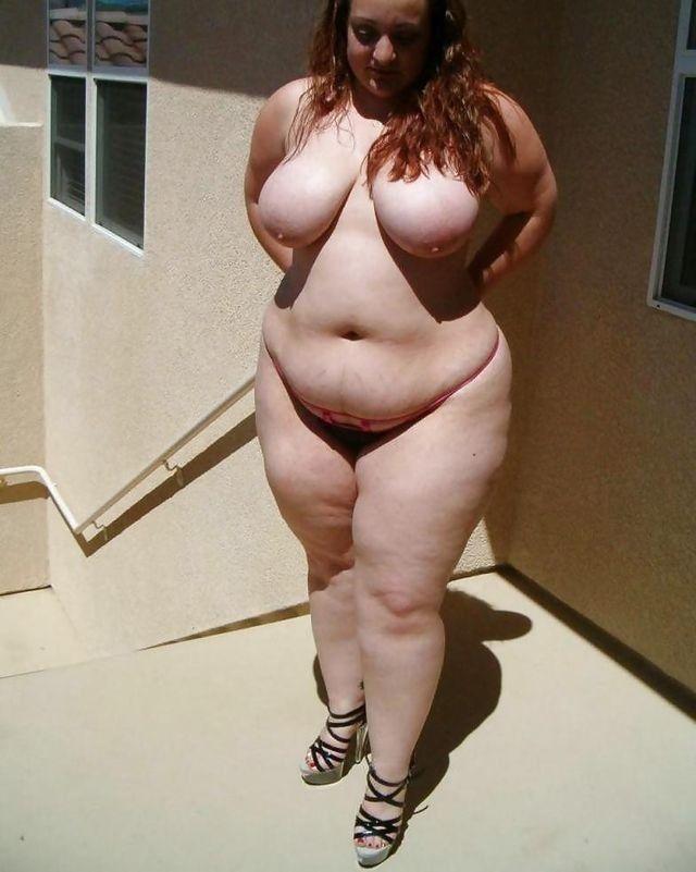 rousse nue sexe model nantes