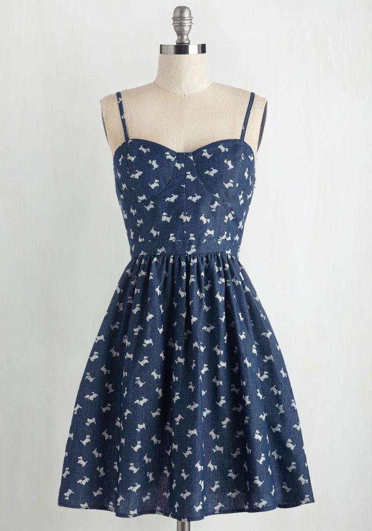 17 Best ideas about Vintage Summer Dresses on Pinterest | Collar ...