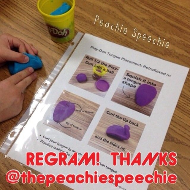demonstration speech play doh Left column label speech functions middle column content of  in my  demonstration of making play-dough, i am going to show you all.